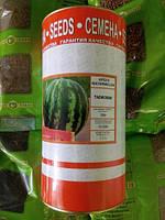 Семена арбуза 500 гр сортТалисман в банке