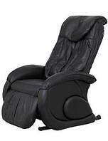 Массажное кресло HY-2059A