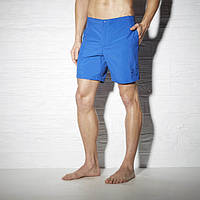 Мужские шорты Reebok boardshort (Артикул: AK0629)