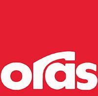 Смесители Oras (Финляндия)