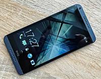 Смартфон HTC Disire 816 с процессором MTK 6582