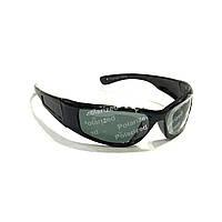 Детские очки полароид оптом в Украине. Сравнить цены, купить ... b4da186ccc1