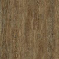 Grabo PlankIT Tully 0021 виниловая плитка