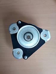 Подушка амортизатора прав. Ducato 02> MA7487\2 1339628080 1339628080/MA7487\2