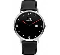 Danish Design IQ13Q1153