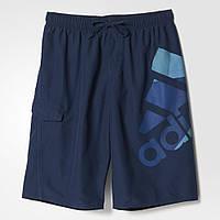 Шорты мужские  Adidas PF LO SH LL (Артикул: AK0169)