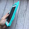 Силиконовый чехол зайчик из Зверополиса для iPhone 7, фото 3