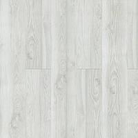 Grabo PlankIT Walder 0022 виниловая плитка