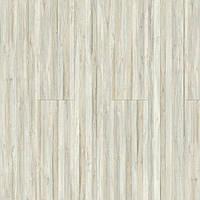 Grabo PlankIT Westerling 0023 виниловая плитка