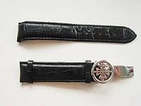Ремешок к часам Patek Philippe (20 мм)