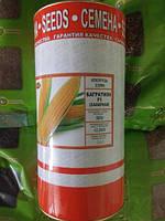 Семена кукурузы сахарная 500 гр сорт Багратион F1 в банке