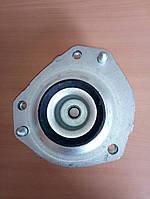Подушка амортизатора перед.прав.F Ducato 94> MA7487 1323166080 1323166080/MA7487