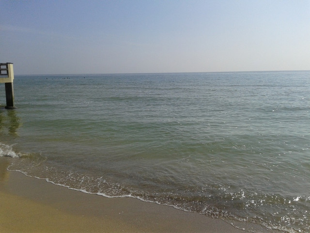 Продам курень, 1-ый ряд от моря, Коминтерновский район,село Новая Дофиновка, причал 243