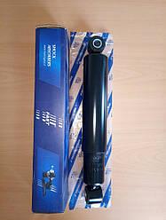 Амортизатор зад. 65С FT11274