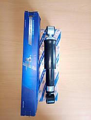 Амортизатор Е-4 (малый ход амортизатора) FT11296