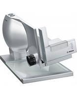 Ломтерезка Bosch MAS 9454 M (EU)