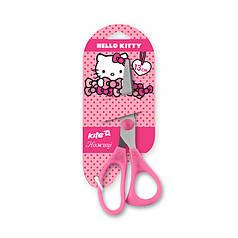 Ножницы Hello Kitty HK17-122