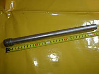 """Магниевый анод для бойлера Горение Италия резьба 3/4 """"д. / L-300мм / Ф-21 мм. под ключ 19 мм."""