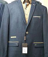 Мужской пиджак West-Fashion модель А-131