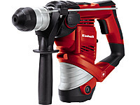 Перфоратор Einhell TH-RH 1600 Home