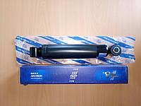 Амортизатор передний Ивеко 65С газомасляный FT11273