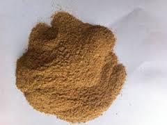 Дрожжи кормовые Протеин 42% Кормовые дрожжи являются одним из лучших источников полноценного белка, фото 2