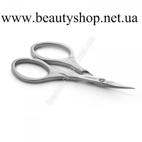 Ножницы Сталекс SBC-10/1 Beauty & Care 10 TYPE 1 ( HМ-12 ) заусеничные 20 мм