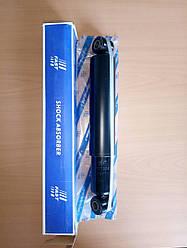 Амортизатор задний.(подходит на Е2) Е3