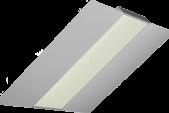 Светодиодная панель LE-СВО-03-025-0956-20