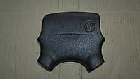 Подушка безопасности AirBag Volkswagen Golf 3, 3A0880199B01C