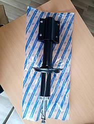 Амортизатор передний. (R16'') F DUKATO 18 94>
