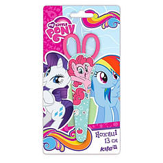 Ножницы My Little Pony LP17-125