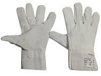 Зварювальні рукавички Snipe