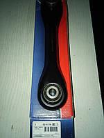 Рычаг  задний  Ford  Focus    TOPRAN   HP302 413 .  N:1061668