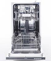 Посудомоечная машина INTERLINE DWI 600