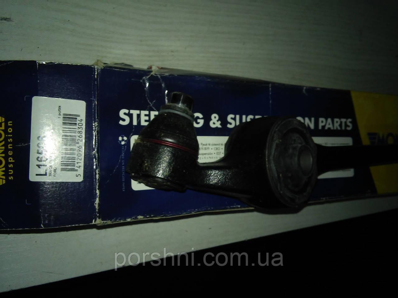 Рычаг передний Ford  Scorpio Sierra  ( 4 х 4 ) RH  MANROE  L16505
