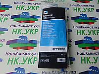 Герметик для устранения протечек фреона с автомобильным адаптером Errecom Extreme AUTO TR 1062.C.J7.P1 30 ml