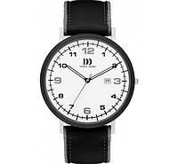 Danish Design IQ14Q1100