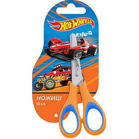 Ножницы Hot Wheels HW17-123