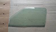 Стекло левой двери Volkswagen Golf 3, 1J3845201F