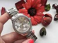 Женские часы Rolex 110317