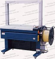 EХS-118 Автомат рамочный
