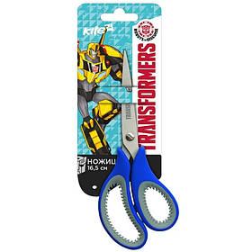 Ножницы Transformers  TF17-127
