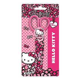 Ножницы Hello Kitty HK17-125