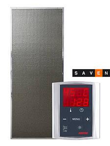 Инфракрасная лампа для сауны HARVIA Carbon