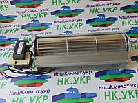 Тангенциальный вентилятор Weiguang YGF 60-240