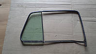 Стекло задней двери Volkswagen Golf 3, 1H4845215