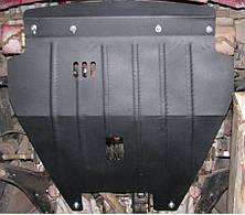 Защита двигателя Daewo Nexia (1995-2005) Автопристрій
