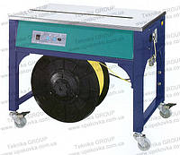 EXS-206 Полуавтомат