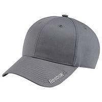 Мужская кепка Reebok SE M LOGO CAP (Артикул: AJ6191)